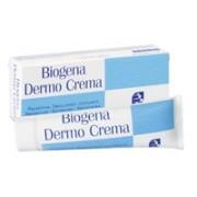 > Biogena Dermo Crema 200ml