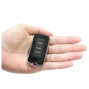 Digitális mini mikro ékszer mérleg kulcstartó