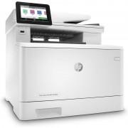 HP Color LaserJet Pro M479fdn Multifunções Laser Cor