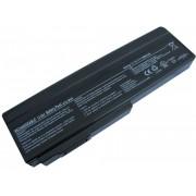Батерия за ASUS G50 G60 L50 M50 M60 X55 X57 N52 N53 N61 A33-M50 A32-M50 9кл