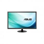 Asus VP228HE Monitor Led 21.5'' Full HD Opaco Nero