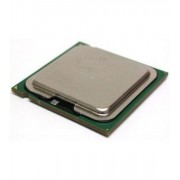Procesor Intel Pentium Dual Core E2100, 2.0 Ghz, 1Mb Cache, 800 MHz FSB