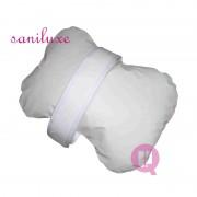 Almohada Rodillas Protección Cómoda