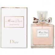 Dior Miss Dior eau de toilette para mujer 100 ml