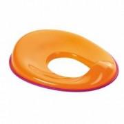 Reductor WC Plebani PB082 B300926 - Portocaliu