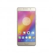 Telefon Mobil Lenovo Vibe P2, 32GB Flash, 4GB RAM, Dual SIM, 4G, Gold