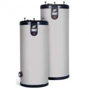 Boiler inox tank in tank ACV SMART SLE 160 L