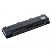 Bateria de Portátil Compatível com Toshiba Dynabook Qosmio T752, C70-A, C855 - 4400mAh