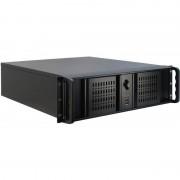 Carcasa server Inter-Tech IPC 3U-3098-S