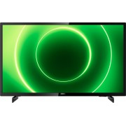 Philips 43PFS6805 LED-TV