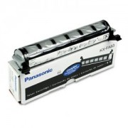 Тонер касета Panasonic KX-FA83