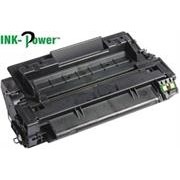 Inkpower Generic Replacement Toner Cartridge for