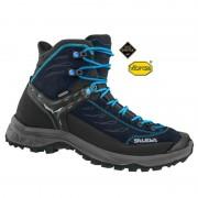 Salewa scarponi donna hike trainer mid gtx - salewa