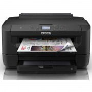 Epson WorkForce WF-7210DTW Impressora A3 WiFi