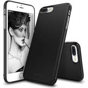 Husa telefon ringke pentru iPhone Slim 7/8 plus