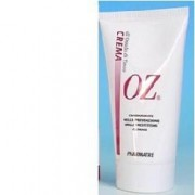 > Oz Crema Ossido Zinco 75ml
