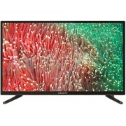 Телевизор Crown, 32 inch, 81 см, Android , LED , Smart TV