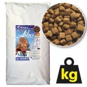 COBBYS PET AIKO SUPER PREMIUM ADULT MAXI 15kg 25/9
