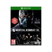 Joc software Mortal Kombat XL Xbox One
