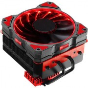 CPU Cooler Jonsbo CR 101 (red)