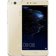 Mobitel Smartphone Huawei P10 Lite, Dual SIM, zlatni