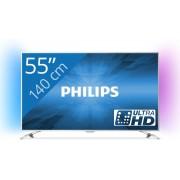 Philips 55PUS6501 - 4K tv