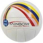 Волейболна топка Beach Outside - SPARTAN, S33