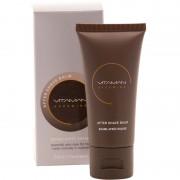 VitaMan After Shave Balm With Organic Aloe Vera & Calming Chamomile 1.7 oz / 50 mL RS204