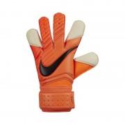 Nike Vapor Grip3 Goalkeeper Fußballhandschuhe - Orange