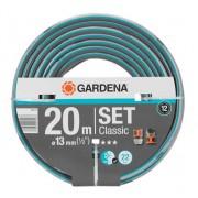 Gardena Slangset Standard