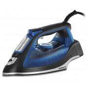 Russell Hobbs 24650 Impact Iron 2400W - Blue