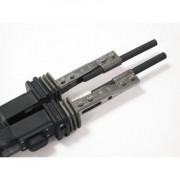 Electrozi cilindrici cu suport pentru Rotherm 2000 Rothenberger , cod 36710