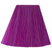 barva na vlasy MANIC PANIC - Classic - Mystic Heather