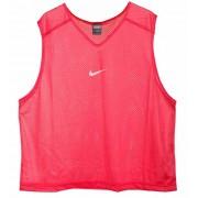 Marker majica Nike univerzalna veličina