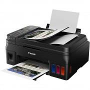 Canon PIXMA G4411 Imprimanta A4 Sistem CISS