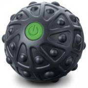 Масажор за тяло - масажна топка Beurer MG 10, 2 нива на интензивност, универсално приложение, 64814_BEU