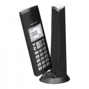 Phone, Panasonic KX-TGK210EXB, DECT (1015148)