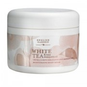 Atkinsons - crema corpo white tea