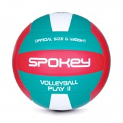 Minge volei Spokey Play II