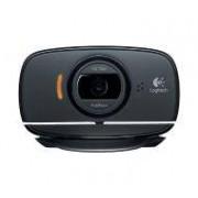 Logitech HD Webcam C525