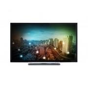 """Toshiba Tv toshiba 24"""" led hd ready/ 24w3753dg/ smart tv/ wifi/ bluetooth/ hd dvb-t2/c/ hdmi/ usb/ vga"""