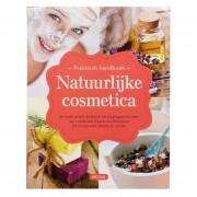 Natuurlijke Cosmetica - Praktisch Handboek