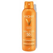 Vichy Is Spray Invis Spf50+ Promo17