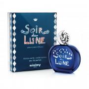 Sisley Paris Soir De Lune Edition Limitée - Soir De Lune In Edizione Limitata (100ml)