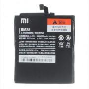 Acumulator Baterie Xiaomi BN35 3200mAh Xiaomi Redmi 5