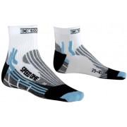 X-Socks Speed One Lady