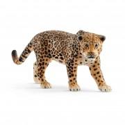 SCHLEICH Jaguar (14769L)