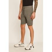Diesel - Къси панталони