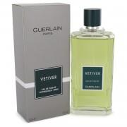VETIVER GUERLAIN by Guerlain Eau De Toilette Spray 6.8 oz