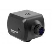 Marshall CV506-H12 Full-HD Kamera
